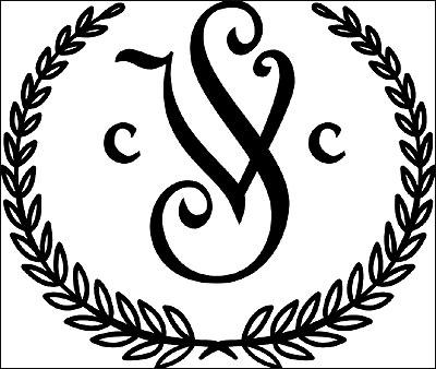 the pennsylvania golf association Cotton Club Performers 1920 S paga member clubs